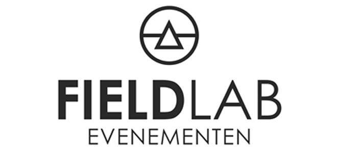 Fieldlab_logo3