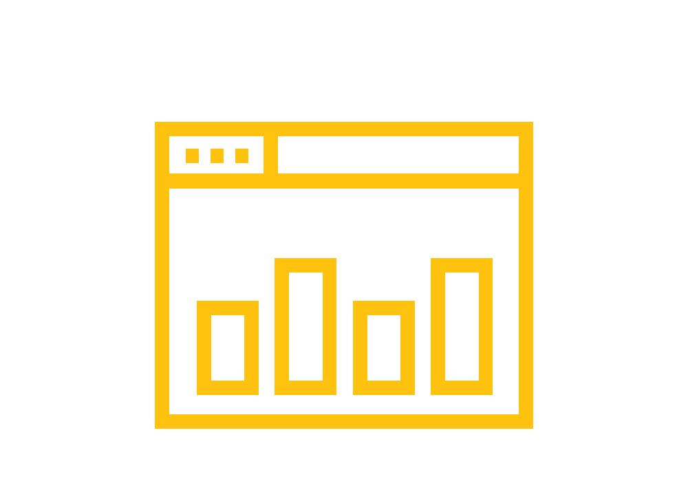 data icon-2